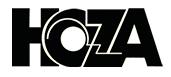 Logo_Hoza171x77