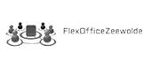 Logo_flexOfficeZewolde171x77