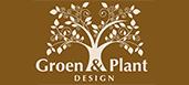 Logo_groenenplant171x77_kl