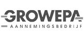 Logo_growepa171x77