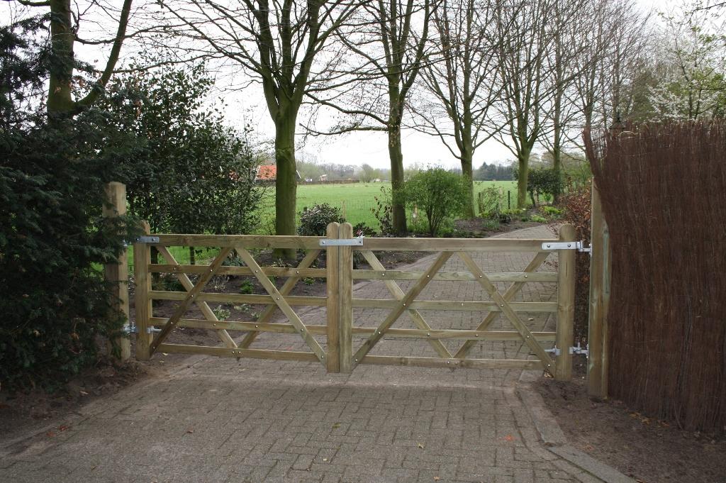Engelse poort recht (2)