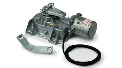 Grond motor1