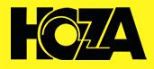 Logo_Hoza171x77_kl