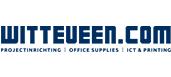 Logo_witteveen.com171x77_kl