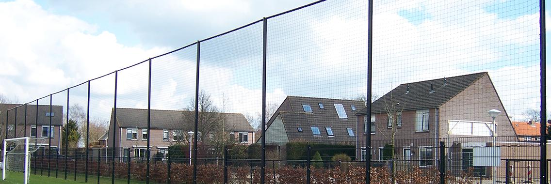 http://anveshekwerk.nl/wp-content/uploads/2014/05/Sport-hekwerk-1136x380.png