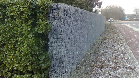 steenkorf extra breed (30cm)