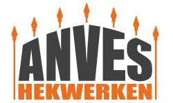 Anves Hekwerken