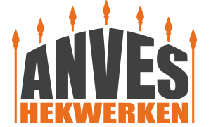 logo_anves_300x180