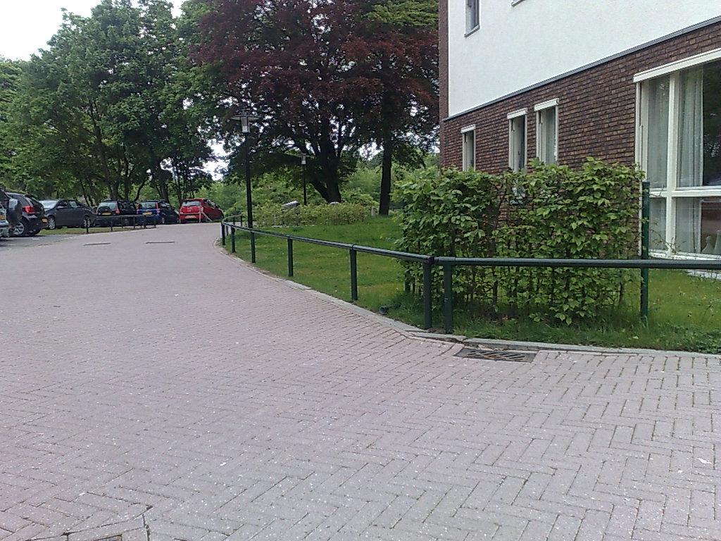 verzorgings te huis oosterbeek (1)