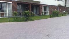 verzorgings te huis oosterbeek (2)