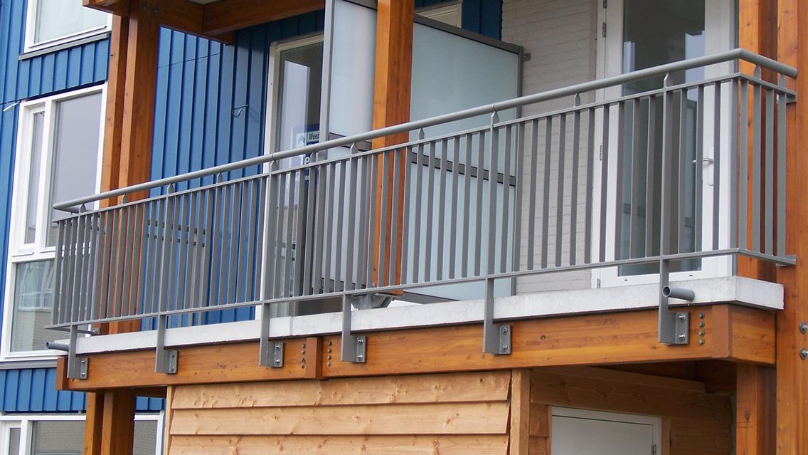 Balkon hekwerk2